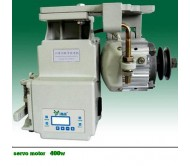 Серво мотор JIAXIN 400